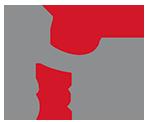 Seba Italia Srl Logo